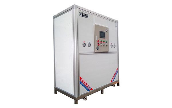 一体式烘干机LG-KFFRS-30IIW 10P