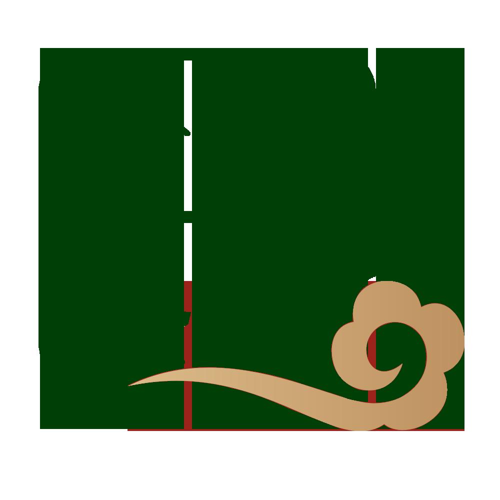 今(jin)典藥(yao)業