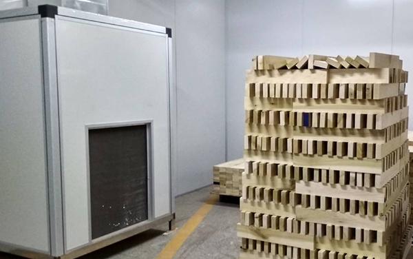 木材万博官网网页版登录_木头万博官网电脑版登录房_木材干燥设备_木料干燥除湿机